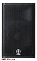 YAMAHA DXR12 - Активная акустическая система