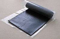 Резиновая смесь каландрованная 3826  К.0,6 ОБ
