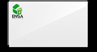Нагревательные панели Ensa P500