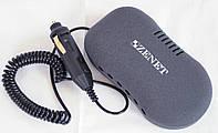 Очиститель-ионизатор ZENET XJ 600