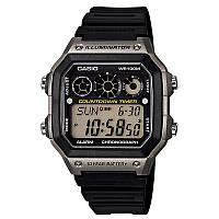 Часы Casio AE1300WH-8AVCF , фото 1