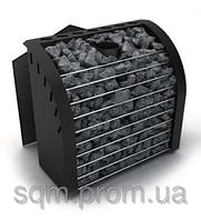 Печь-каменка для бани «Каскад»