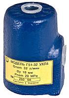 Гидроклапаны обратные типа Г51-32