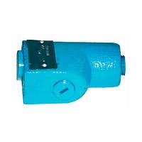Гидроклапаны обратные типа Г51-34
