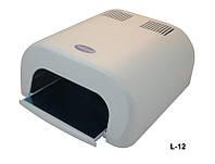 УФ лампа YRE-002, 36 Вт, индукционная лампа