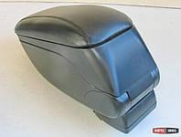 Подлокотник Ford C-Max 2007-2012 ASP Slider