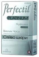 Перфектил Платинум №60