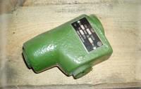Гидроклапаны обратные типа Г51-35
