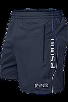 Мужские шорты спортивные брендовые