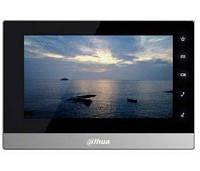 IP видеодомофон Dahua DH-VTH1510CH