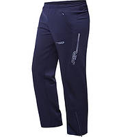 Спортивные брюки мужские в большом размере