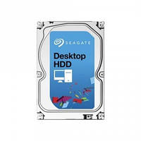 Жесткий диск Seagate Desktop HDD 7200.12 500GB 7200rpm 16MB ST500DM002 3.5 SATA III