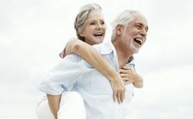 Пеленки и подгузники для взрослых