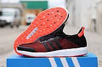 Кроссовки Adidas МеgaBounce 2017  ClimaCool ( дихаюча підошва )
