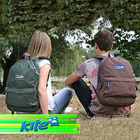 Рюкзаки Kite для средних классов (рост 130-145)
