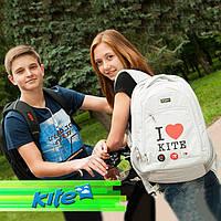 Рюкзаки старших классов и подростков