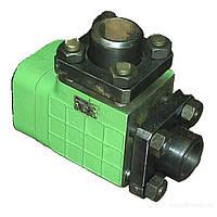 Гидроклапаны обратные типа Г51-36
