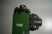 Гидроклапаны обратные типа Г51-37