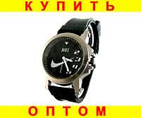 Копия мужских часов Nike