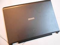 Крышка матрицы Toshiba Satellite A100-283