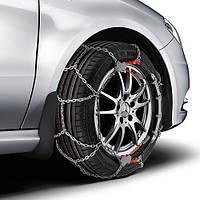 Передні бризковики для Mercedes E-Class W213 (A2138900100)