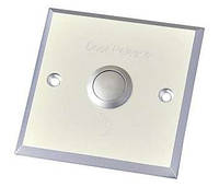 Кнопка входа ABK-800B