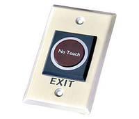 Кнопка выхода ABK-806A