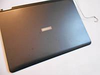 Крышка матрицы Toshiba Satellite A100-508