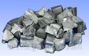 Рідкоземельні метали: Ytrium metal(Yt) ->99,5%.