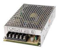 Импульсный блок питания 12 Вольт 5 Ампер (12V5A)