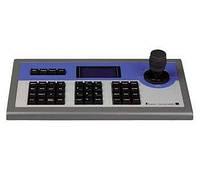 Клавиатура DS-1003KI