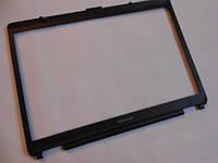Рамка матрицы Toshiba Satellite A100-508