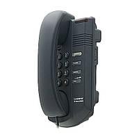 IP-телефон  Cisco Linksys SPA901 бу