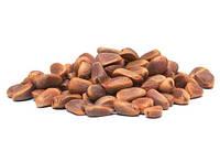 Кедровые орехи 500 грамм