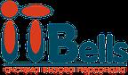 Системы вызова персонала, официантов, медперсонала ITBells