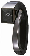 Женские часы Seiko SZY551P1
