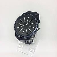 Спортивные мужские часы V6 силиконовые