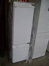 Холодильник під забудову Miele K 9726 iF-1