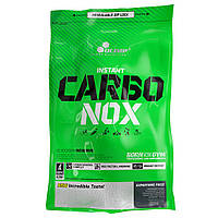 Olimp Carbo Nox  Labs 1000g
