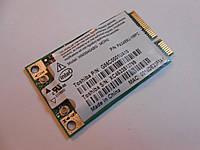 Wi-fi модуль WM3945ABG Toshiba Satellite A100-283