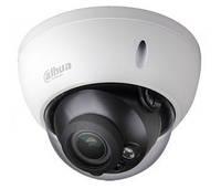 2.1 МП 1080p HDCVI видеокамера  DH-HAC-HDBW2221RP-Z