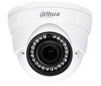 2 МП HDCVI видеокамера DH-HAC-HDW1200R-VF