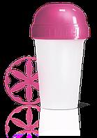 Шейкер, Пластиковый стакан для приготовления Energy Diet