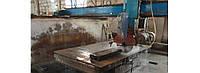 Камнерезный станок мостового типа RSD-600 БУ