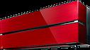 Инверторный кондиционер Mitsubishi Electric MSZ-LN25VGR-E1/MUZ-LN25VG-E1, фото 2