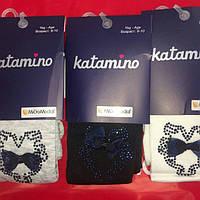 Колготки детские Katamino