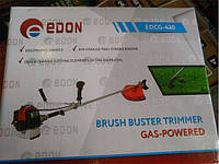 Бензокоса Edon EDCG-430