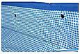 Каркасний басейн збірний Intex 28270 NP (58983) Small Frame (220*150*60 см), фото 4