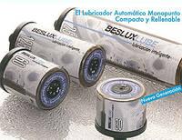 Автоматический лубрикатор одноточечный BESLUX LUBE (смазки)