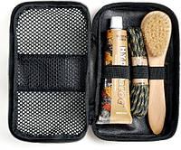 Набір для догляду за взуттям Zamberlan Boot Cleaning Kit